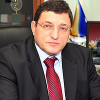 Picture of Григорий Фидельман